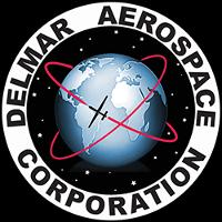 DelMar Aerospace