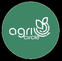 AgriCircle logo