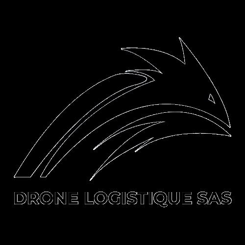 DroneLogistique logo