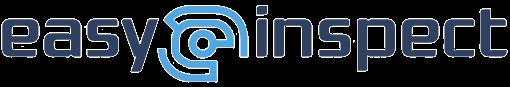 easy inspect logo