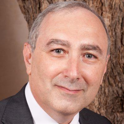 Haim Volinsky