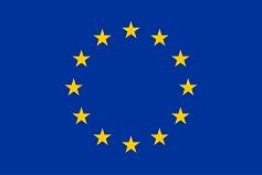 European Union's Horizon