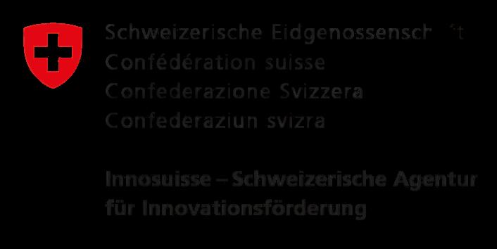 innosuisse logo