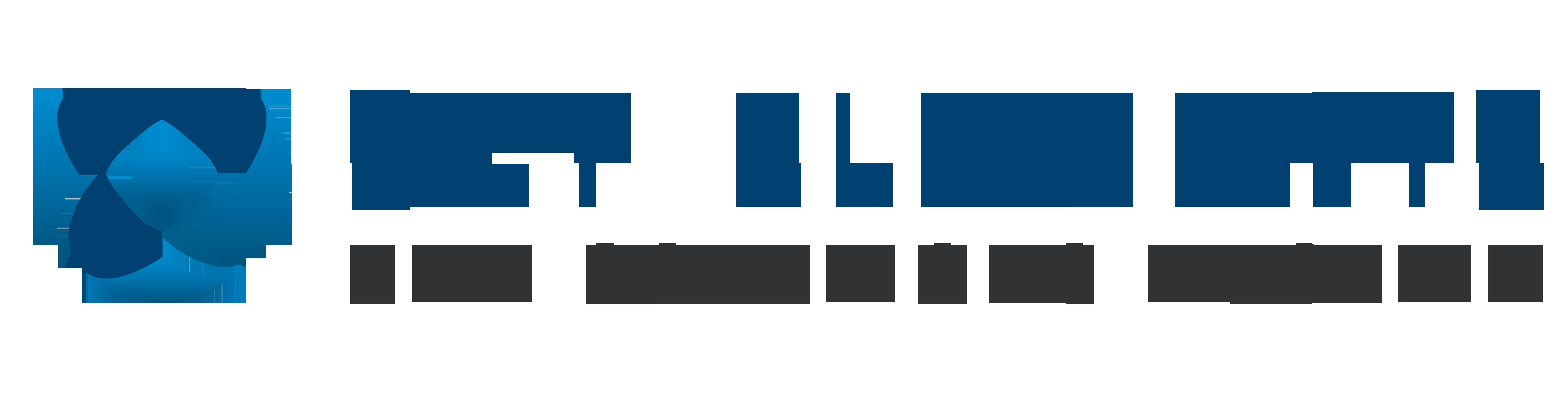 Sky Elements UAV Solutions Austria